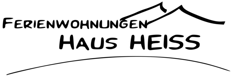 haus-heiss.at